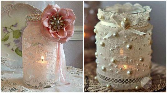 decorar-frascos-vidrio (9)