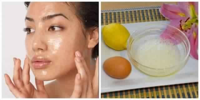 face-mask-lifting