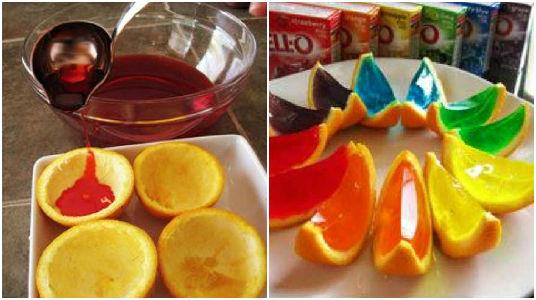 naranjas-gelatinas