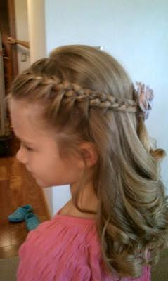 peinados-especiales (1)
