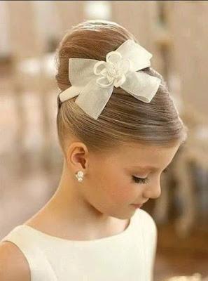 peinados-especiales (10)