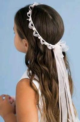 peinados-especiales (13)