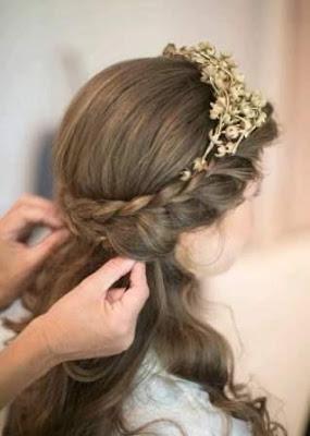 peinados-especiales (14)