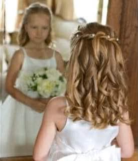 peinados-especiales (5)
