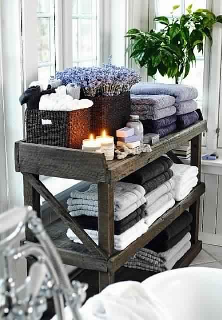 practical-bathroom-storage-ideas-7
