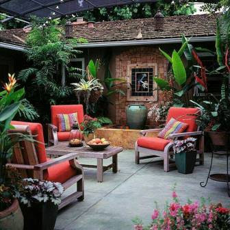 remodelar-jardin (4)