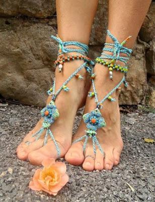 sandalias-pies (4)