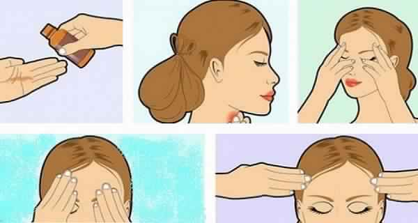 30-Second-Daily-Skin-Care-Tips-That-Will-Make-You-Look-10-Years-Younger