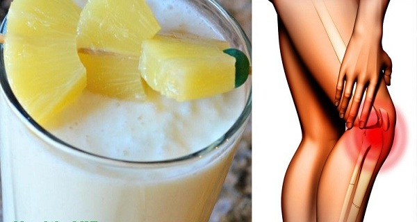 I'm-50-Years-Old-And-This-Drink-Helped-Me-Eliminate-Knee-And-Joint-Pain-In-Just-5-Days