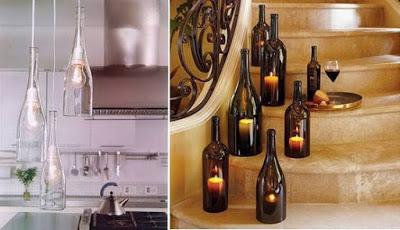 botellas_vidrio (5)