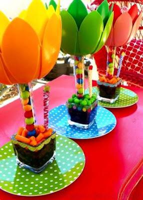centros-mesa-infantil (10)