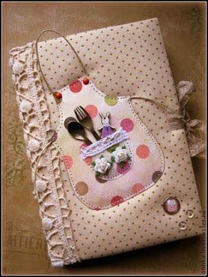 decorar-cuadernos (10)