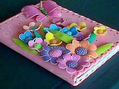 decorar-cuadernos (11)