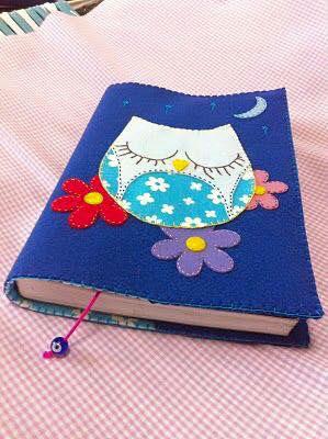 decorar-cuadernos (13)