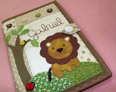 decorar-cuadernos (17)