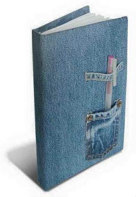 decorar-cuadernos (5)