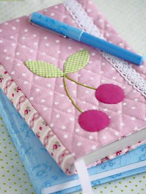 decorar-cuadernos (7)