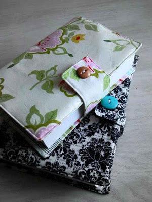 decorar-cuadernos (8)