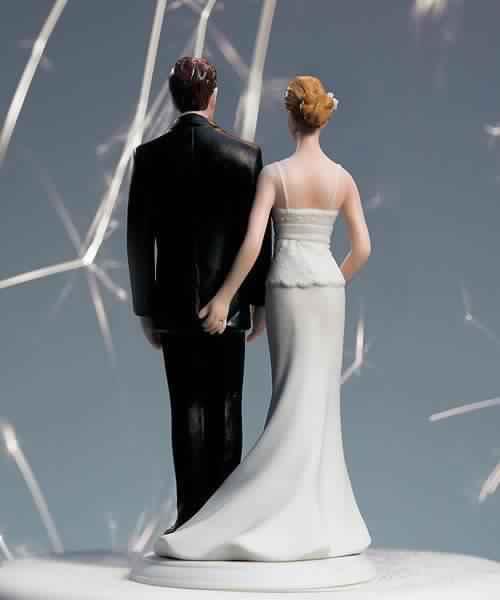 gateau mariage 11