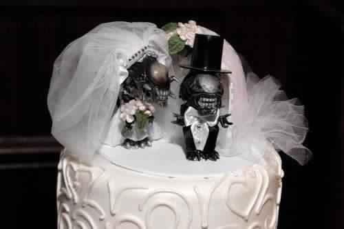 gateau mariage 14
