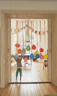 ideas-globos (13)