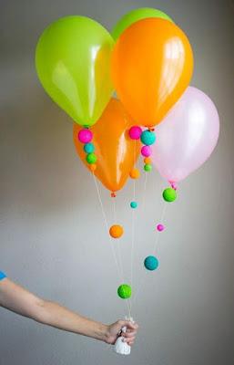 ideas-globos (3)