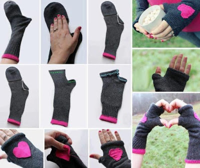 reciclar-calcetines (12)
