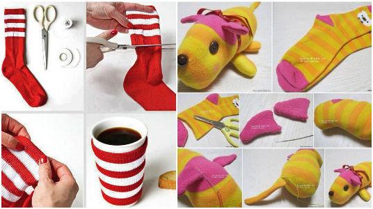 reciclar-calcetines (2)