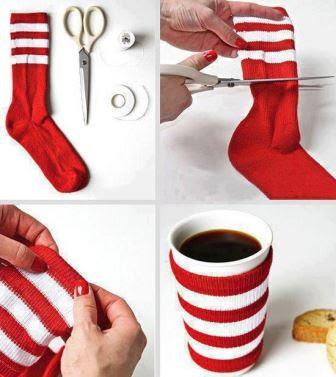 reciclar-calcetines (5)
