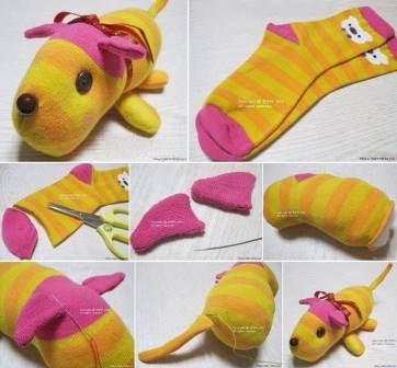 reciclar-calcetines (6)