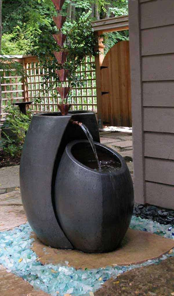 26-wonderful-outdoor-diy-water-features-that-will-beautify-your-backyard-homesthetics-water-decor-19