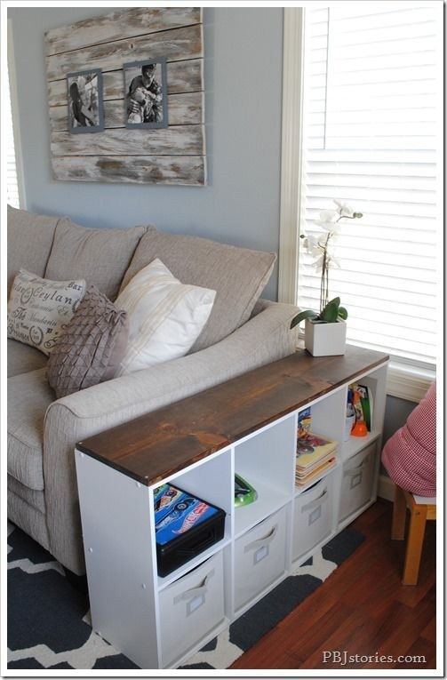 Coffee-Table-Cube