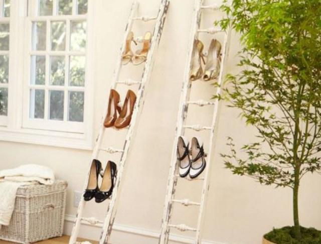 Ladders-FI-Edited
