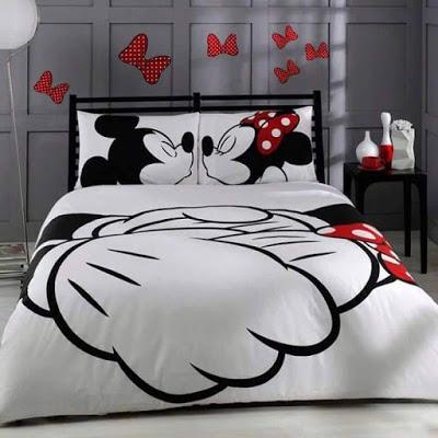 Minnie-decoracion (1)
