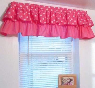 Minnie-decoracion (11)