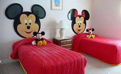 Minnie-decoracion (13)