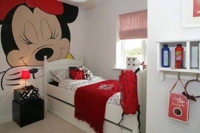 Minnie-decoracion (6)