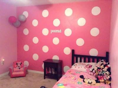 Minnie-decoracion (8)