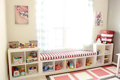 Playroom-Cubes