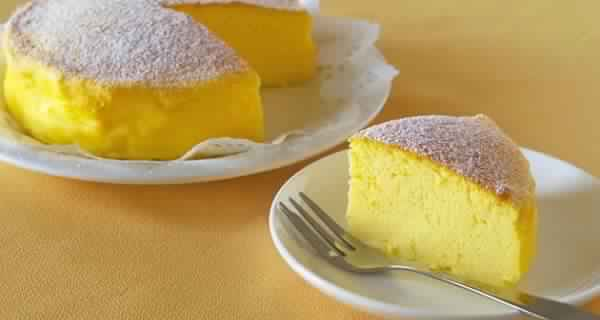 """THE-WHOLE-WORLD-IS-CRAZY-FOR-THIS-""""JAPANESE-CHEESECAKE""""-WITH-ONLY-3-INGREDIENTS-VIDEO"""