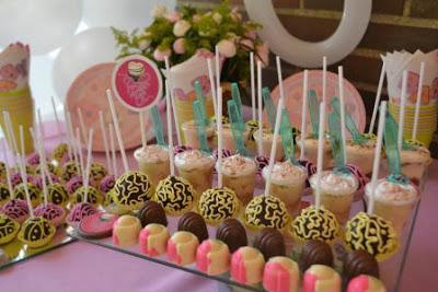 candybar-dulces (11)