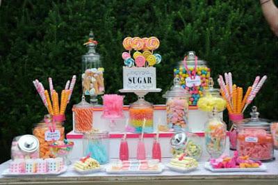 candybar-dulces (13)