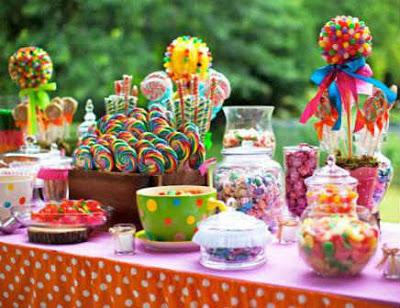 candybar-dulces (4)