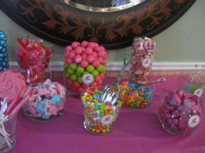 candybar-dulces (7)