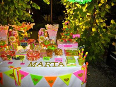 candybar-dulces (8)