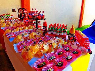 candybar-dulces (9)