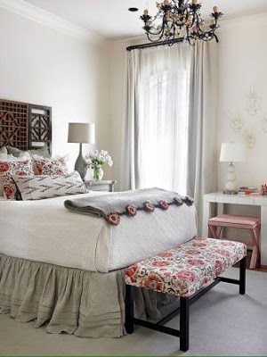 cubre-camas (1)