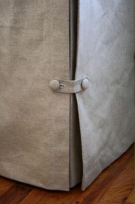 cubre-camas (11)