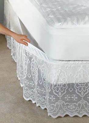 cubre-camas (12)