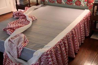 cubre-camas (13)